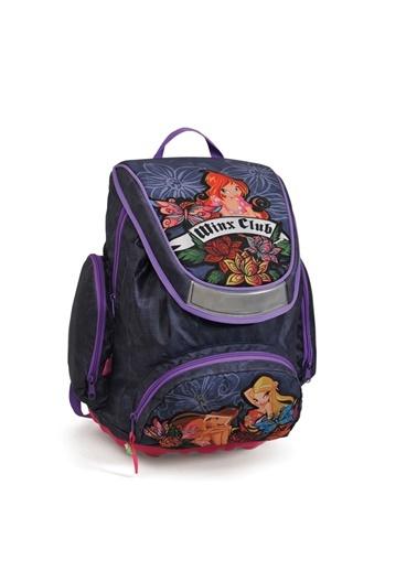 Çanta-Winx